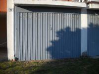 GARAGE » Affitasi grazioso trilocale con box auto (Rif. 31)