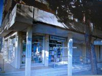 ESTERNO » Vendesi locale commerciale di ampia metratura a Porto Garibaldi. € 250.000,00 trattabili