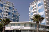 ESTERNO CONDOMINIO » Vendesi trilocale vicinissimo al mare a Lido di Pomposa. € 110.000,00 trattabili