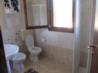 » Bella villetta in zona residenziale a San Giuseppe. Prezzo euro 115.000,00